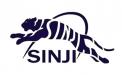 SinjiTiger1