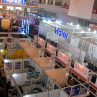 Overviewtradefair1
